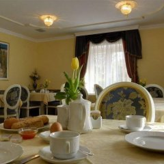 Hotel Windsor Меран помещение для мероприятий