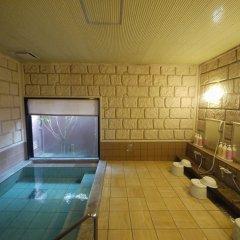 Отель Route Inn Nishinasuno-2 Япония, Насусиобара - отзывы, цены и фото номеров - забронировать отель Route Inn Nishinasuno-2 онлайн с домашними животными