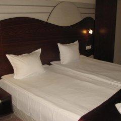 Отель Palma Болгария, Бургас - отзывы, цены и фото номеров - забронировать отель Palma онлайн комната для гостей