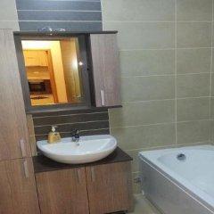 Отель Skender Сербия, Белград - отзывы, цены и фото номеров - забронировать отель Skender онлайн фото 7