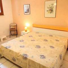 Отель Sa Pretta Синискола комната для гостей фото 3