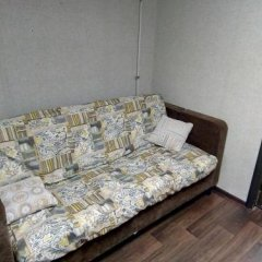 Гостиница Хостел Loft в Перми 1 отзыв об отеле, цены и фото номеров - забронировать гостиницу Хостел Loft онлайн Пермь комната для гостей