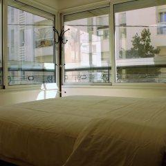 Отель La Perle de Gauthier by StayInMorocco комната для гостей фото 3