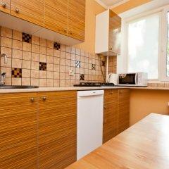 Апартаменты LikeFlat Apartments Alekseevskaya Москва в номере