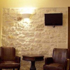 Отель Palazzino di Corina сауна
