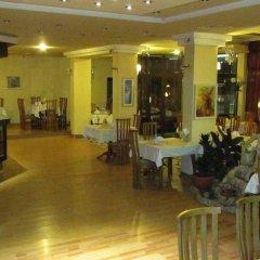 Отель Dolna Bania Hotel Болгария, Боровец - отзывы, цены и фото номеров - забронировать отель Dolna Bania Hotel онлайн фото 19