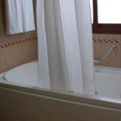 Отель Sanctuary at Grand Memories Varadero - Adults Only ванная фото 2