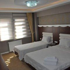 Madi Hotel Bursa Турция, Бурса - отзывы, цены и фото номеров - забронировать отель Madi Hotel Bursa онлайн комната для гостей фото 4