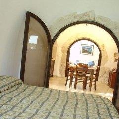 Отель Masseria Pilano Италия, Криспьяно - отзывы, цены и фото номеров - забронировать отель Masseria Pilano онлайн комната для гостей
