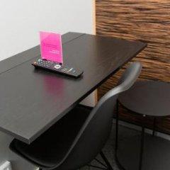 Отель CarlstadCity Hostel Швеция, Карлстад - отзывы, цены и фото номеров - забронировать отель CarlstadCity Hostel онлайн удобства в номере