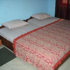 Отель Osda Guest House комната для гостей