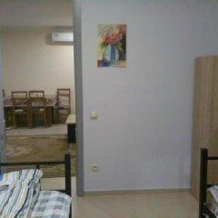 Galo - Hostel фото 13