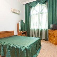Гостиница Вилла Медовая в Сочи отзывы, цены и фото номеров - забронировать гостиницу Вилла Медовая онлайн фото 4