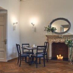 Отель Imperial Польша, Краков - отзывы, цены и фото номеров - забронировать отель Imperial онлайн фото 3