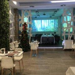 Отель Regente Aragón Испания, Салоу - 4 отзыва об отеле, цены и фото номеров - забронировать отель Regente Aragón онлайн интерьер отеля фото 2
