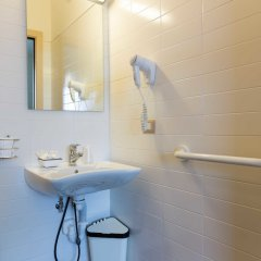 Отель Miramare Италия, Пинето - отзывы, цены и фото номеров - забронировать отель Miramare онлайн фото 11