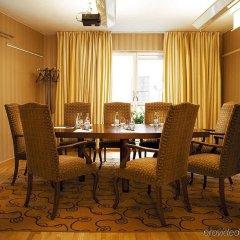 Отель Radisson Blu Royal Park Солна помещение для мероприятий фото 2