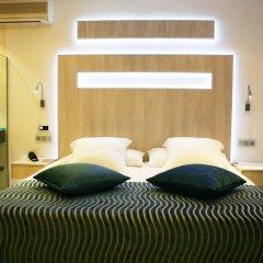 Отель Vistabella Испания, Курорт Росес - отзывы, цены и фото номеров - забронировать отель Vistabella онлайн детские мероприятия