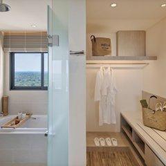 Отель Meliá Ho Tram Beach Resort ванная фото 2