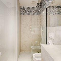 Отель Deco Gem in Santa Catarina ванная