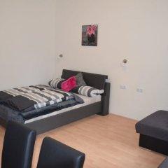 Отель Era - Apartments am Prater 2 Австрия, Вена - отзывы, цены и фото номеров - забронировать отель Era - Apartments am Prater 2 онлайн комната для гостей фото 2