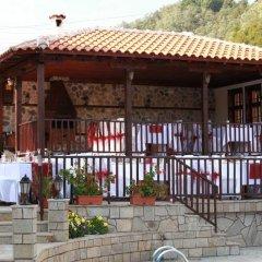 Отель Alexandrov's Houses Болгария, Ардино - отзывы, цены и фото номеров - забронировать отель Alexandrov's Houses онлайн фото 21
