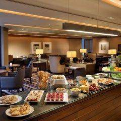 Отель DoubleTree by Hilton Montreal Канада, Монреаль - отзывы, цены и фото номеров - забронировать отель DoubleTree by Hilton Montreal онлайн питание