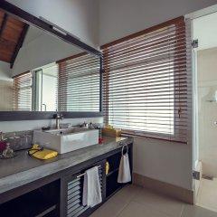 Отель Casa Colombo Collection Mirissa ванная