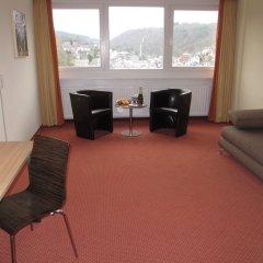 Opal Hotel комната для гостей фото 3