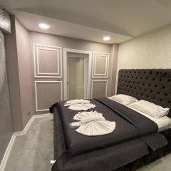Pera City Suites Турция, Стамбул - 1 отзыв об отеле, цены и фото номеров - забронировать отель Pera City Suites онлайн комната для гостей фото 5