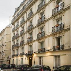 Grand Hotel Des Balcons Париж