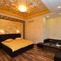 Гостиница Эдельвейс в Санкт-Петербурге 14 отзывов об отеле, цены и фото номеров - забронировать гостиницу Эдельвейс онлайн Санкт-Петербург комната для гостей фото 2