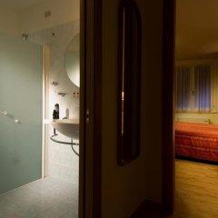 Отель Montereale Италия, Порденоне - отзывы, цены и фото номеров - забронировать отель Montereale онлайн детские мероприятия
