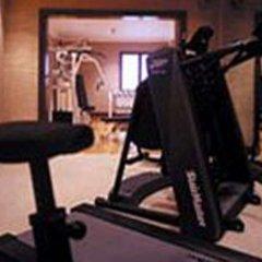 Rocco Forte Browns Hotel фитнесс-зал фото 4