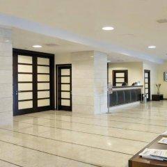 Отель B&B Hotel Padova Италия, Падуя - 1 отзыв об отеле, цены и фото номеров - забронировать отель B&B Hotel Padova онлайн спа