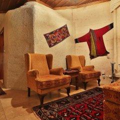 Cappadocia Cave Suites Boutique Hotel - Special Class Турция, Гёреме - отзывы, цены и фото номеров - забронировать отель Cappadocia Cave Suites Boutique Hotel - Special Class онлайн комната для гостей фото 4
