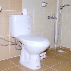 Koprucu Hotel Турция, Диярбакыр - отзывы, цены и фото номеров - забронировать отель Koprucu Hotel онлайн ванная фото 2