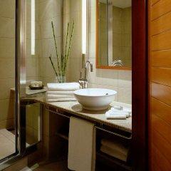 Отель Sofitel Athens Airport Спата ванная фото 2