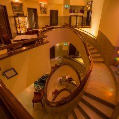 Отель Pão de Açúcar – Vintage Bumper Car Hotel Португалия, Порту - 1 отзыв об отеле, цены и фото номеров - забронировать отель Pão de Açúcar – Vintage Bumper Car Hotel онлайн сауна