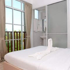 Отель Express Inn Мальдивы, Мале - отзывы, цены и фото номеров - забронировать отель Express Inn онлайн комната для гостей фото 5