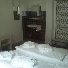 Отель Barcelona Bed & Breakfast спа
