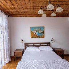 Отель Maya Hostel Berat Албания, Берат - отзывы, цены и фото номеров - забронировать отель Maya Hostel Berat онлайн комната для гостей фото 4