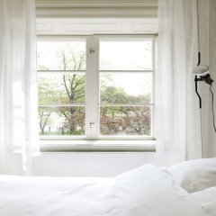 Hotel Skeppsholmen комната для гостей фото 5