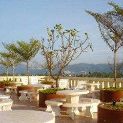 Отель SM Resort Phuket Пхукет фото 2