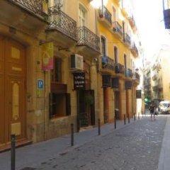 Отель Alicante San Nicolás фото 3