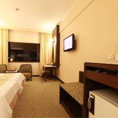 Asia Hotel Bangkok Бангкок удобства в номере фото 2