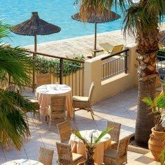 Отель Grecotel Olympia Oasis & Aqua Park Греция, Андравида-Киллини - отзывы, цены и фото номеров - забронировать отель Grecotel Olympia Oasis & Aqua Park онлайн фото 2