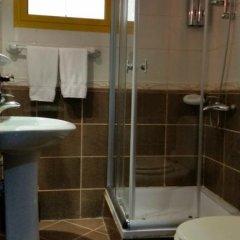 Отель Arabian Hotel Apartments ОАЭ, Аджман - отзывы, цены и фото номеров - забронировать отель Arabian Hotel Apartments онлайн ванная фото 2