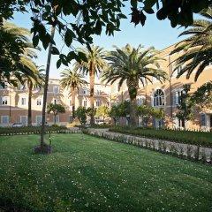 Kolbe Hotel Rome фото 4