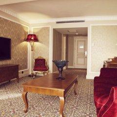Hotel Suadiye комната для гостей фото 3